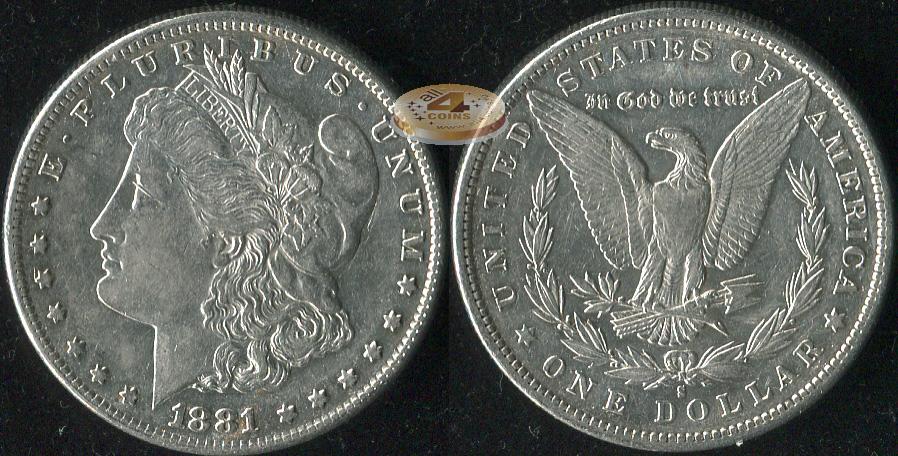 что когда снятся монеты